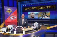 Are-Adrian-Peterson-Jamaal-Charles-still-valued-NFL-running-backs-1-Big-Thing-SC-With-SVP-attachment