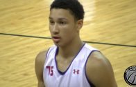 Aussie-Ben-Simmons-SHINES-@-NBPA-Top-100-Camp-MVP-Best-Player-in-2015-attachment