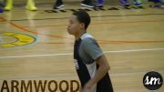 Austin-Armwood-Highlights-@-John-Lucas-Midwest-Invitational-Camp-Westerville-North-co-2015-attachment