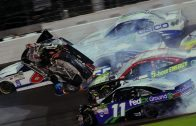 Austin-Dillons-Massive-Wreck-at-Daytona-Remembered-NASCAR-RACE-HUB-attachment