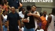 Austin-Rivers-John-Wall-SHOW-OUT-Top-15-Plays-from-2011-NC-Pro-Am-attachment