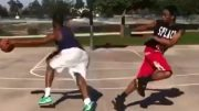 BEST-Basketball-Vines-Compilation-Vol.-16-attachment
