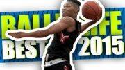 BEST-of-Ballislife-2015-The-Most-AMAZING-Dunks-Ankle-Breakers-Plays-of-The-Year-attachment