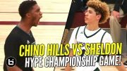 Ball-Brothers-vs-Duplechan-Brothers-Chino-Hills-vs-Sheldon-HYPE-Championship-Game-Full-Highlights-attachment