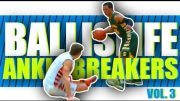 Ballislife-Ankle-Breakers-Vol.-3-The-CRAZIEST-Ankle-Breakers-Crossover-attachment