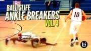 Ballislife-Ankle-Breakers-Vol.-4-CRAZY-Ankle-Breakers-Crossovers-ITS-BACK-attachment