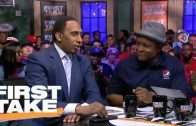 Barry-Sanders-Says-Ezekiel-Elliott-is-the-Best-Running-Back-in-the-NFL-First-Take-attachment