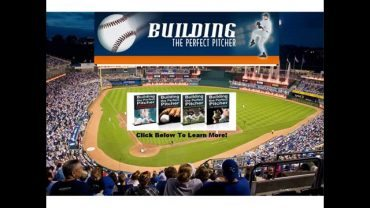 Baseball-Pitching-Drills-With-Workouts-and-Exercises-attachment