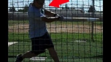 Baseball-Power-Hitting-Drills-attachment