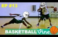 Basketball-Vines-Ep-13-w-Titles-Best-Basketball-Moments-attachment