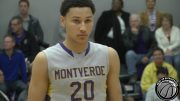 Ben-Simmons-goes-off-for-TRIPLE-DOUBLE-on-ESPN-1-Ranked-2015-Prospect-LSU-commit-attachment