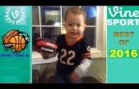 Best-Sports-Vines-2016-FEBRUARY-Week-3-w-Title-Songs-name-attachment