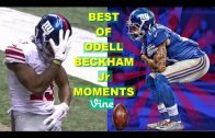 Best-of-Odell-Beckham-Jr-Highlights-in-Sports-Vines-2015-2016-attachment