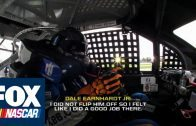 Best-of-Radioactive-I-Did-Not-Flip-Him-Off.-NASCAR-Race-Hub-attachment