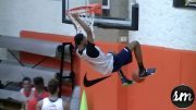 Big-Strick-Classic-TOP-PLAYS-PT.1-NYC-USA-Scrimmages-attachment