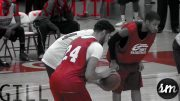 Bikramjit-Gill-Highlights-@-Midwest-JUCO-Jamboree-Owens-co-2014-attachment