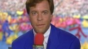 Bob-Costas-Olympic-legacy-the-greatest-moments-attachment