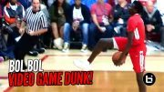 Bol-Bol-Hits-The-Eastbay-Dunk-In-Game-attachment