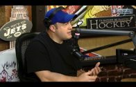 Boomer-and-Carton-Kevin-James-on-the-Mets-and-Jets-attachment