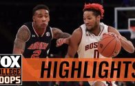 Boston-College-defeats-Auburn-on-last-second-shot-from-Popovic-2016-COLLEGE-BASKETBALL-HIGHLIGHTS-attachment