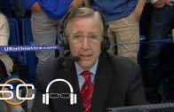 Brent-Musburger-Reflects-on-Hall-of-Fame-Career-SC-With-SVP-attachment