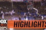 Cal-defeats-Princeton-in-Pearl-Harbor-Invitational-2016-COLLEGE-BASKETBALL-HIGHLIGHTS-attachment