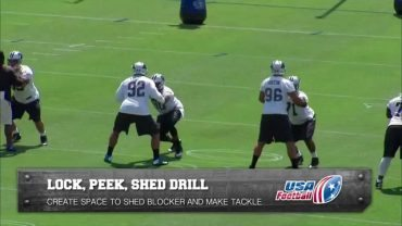 Carolina-Panthers-lock-peek-and-shed-drill-Defense-attachment