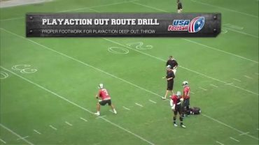 Carolina-Panthers-playaction-out-route-drill-Quarterbacks-attachment