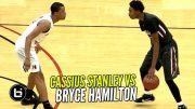 Cassius-Stanley-vs-Bryce-Hamilton-For-CHAMPIONSHIP-But-SUPER-FAN-Steals-The-Show-FULL-Highlights-attachment