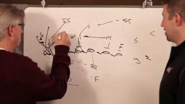 Chalk-Talk-Hal-Mumme-Quick-Screen-Game-attachment