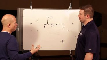 Chalk-Talk-Richard-Wright-Challenge-QBs-in-Zone-Read-Team-attachment