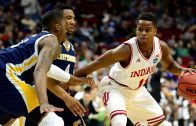 Chattanooga-vs.-Indiana-Full-Highlights-attachment