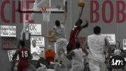 Che-Bob-bangs-HUGE-And1-Dunk-OVER-defender-@-Huntington-Invitational-Kennedy-co-2014-attachment