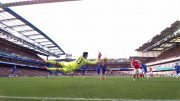 Chelsea-cruise-past-Arsenal-for-3-1-win-attachment