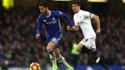 Chelsea-extend-title-lead-with-win-over-Swansea-attachment