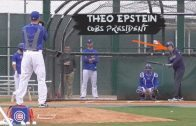 Chicago-Cubs-Players-React-To-Theo-Epsteins-Hits-ESPN-Must-See-attachment