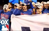 Chicago-Cubs-advance-to-first-World-Series-since-1945-2016-NLCS-FOX-SPORTS-attachment
