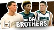 Chino-Hills-Ball-Brothers-Are-The-BEST-Show-In-America-Official-Mixtape-attachment