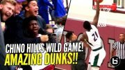 Chino-Hills-Doing-Chino-Hills-Basketball-Things-vs-Helpless-Team-FULL-Highlights-attachment