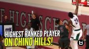 Chino-Hills-HIGHEST-RANKED-PLAYER-Onyeka-Okongwu-Keeps-Them-Winning-Full-Highlights-attachment