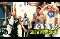 Chino-Hills-Show-NO-MERCY-In-Blowout-Win-Eli-Scott-BODIES-Defender-attachment