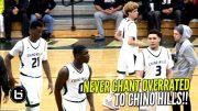 Chino-Hills-Turn-OVERRATED-Chants-Into-34-Point-Win-In-1st-Playoff-Game-Full-Highlights-attachment