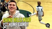 Chino-Hills-WILD-OUT-in-First-Home-Game-w-JesserTheLazer-Kris-London-Watching-FULL-Highlights-attachment