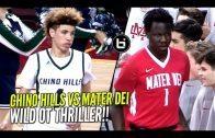 Chino-Hills-vs-Bol-Bol-Mater-Dei-Overtime-Thriller-WILD-ENDING-In-Front-of-10250-People-attachment