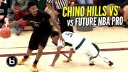 Chino-Hills-vs-Future-NBA-Pro-Ankles-Broken-Players-Dunked-On-Full-Highlights-attachment