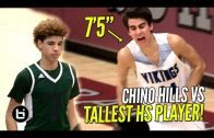 Chino-Hills-vs-TALLEST-PLAYER-IN-HIGH-SCHOOL-Chino-Hills-vs-Pleasant-Grove-Full-Highlights-attachment