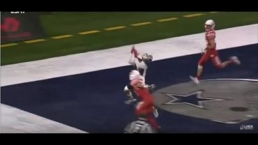 Christian-Dremels-amazing-catch-at-International-Bowl-VIII-attachment