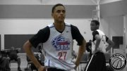 Chyree-Walker-is-a-slashing-2017-wing-from-the-DMV-Super-Sophomore-Camp-attachment