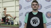 Clayton-Hughes-hits-EASTBAY-to-end-NUR-Kentucky-Camp-Bouncy-wing-out-of-Tennessee-attachment