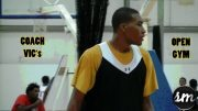 Coach-Vics-Open-Gym-Highlights-PT.1-Esa-Ahmad-Javon-Bess-Amos-Harris-JaeSean-Tate-attachment